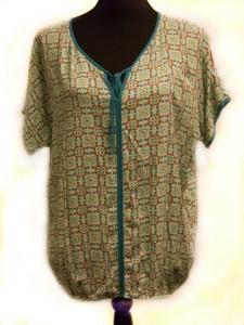 REF-14362-geblokt-blouse