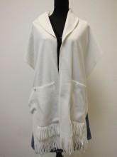 REF14346witte-sjaal-met-zakken