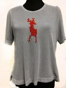 REF14349shirt-grijs-met--hertje