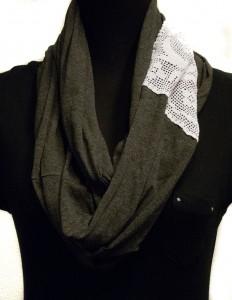 REF14364-sjaal-met-kleedje