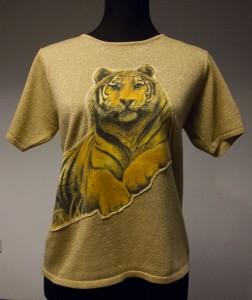 REF14389-goud-glittershirt